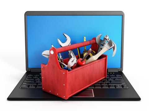 PPC toolbox