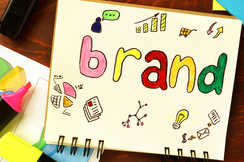 PPC branding