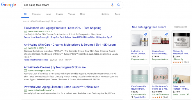 Google Ads and Your Small Brand