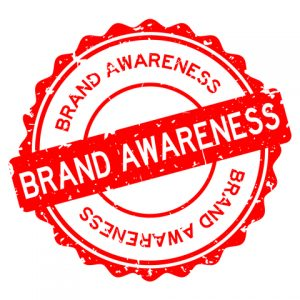 Brand awareness in PPC