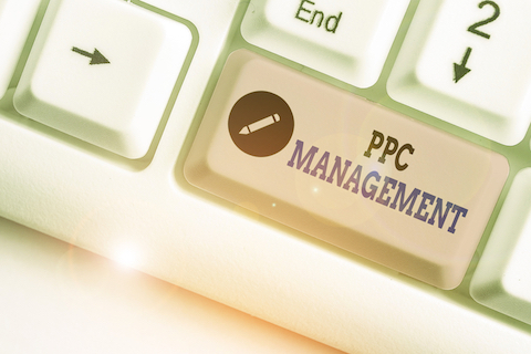 PPC dos and donts