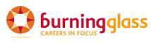 Burning Glass Careers in Focus