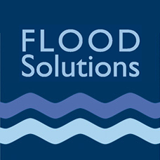 Flood Solutions