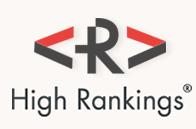 High Rankings