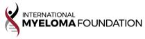 International Myeloma Foundation