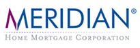 Meridian Home Mortgage Corportation