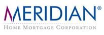Meridian Home Mortgage Corportation