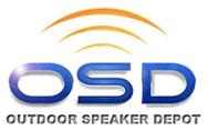 OSD Outdoor Speaker Depot