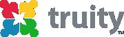 truity