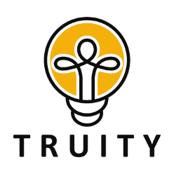 Truity logo