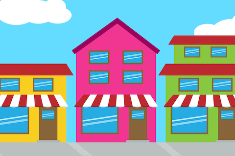 Must-try retail PPC strategies